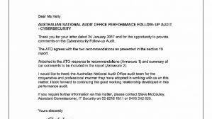 bureau d immigration australie au maroc gadget arena com bureau