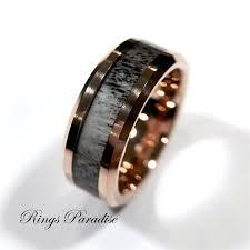 Mens Wedding Rings Tungsten by Best 25 Tungsten Engagement Rings Ideas On Pinterest Men