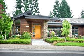 green home plans plans contemporary green home plans this house plan took second