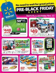 black friday deals for teachers 59 best black friday deals grocery shop for free images on