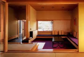 100 bi level home decorating ideas 100 split level living