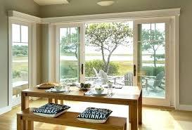 table de cuisine avec banc table coin cuisine table cuisine avec banc table cuisine avec banc