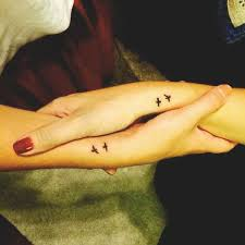 55 heart melting sister dedicated tattoos designs u0026 ideas to show love