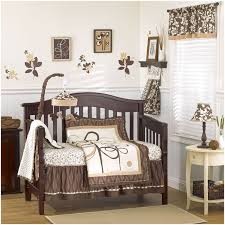 bedroom sweet unisex baby room themes design pictures