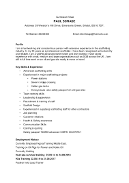 cover letter for dental receptionist paul scrase august 2015 cv