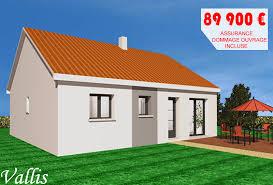 prix maison plain pied 4 chambres prix construction maison 4 chambres idées décoration intérieure