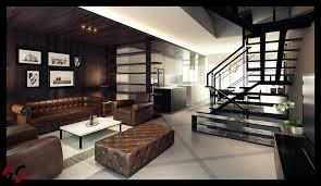 rich home interiors top home interior design