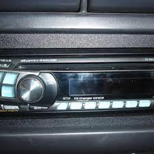 jeep wrangler audio u2013 radio speaker subwoofer stereo