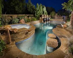 How Much To Landscape A Backyard by Impressive Decoration Backyard Remodel Cost Interesting Backyard