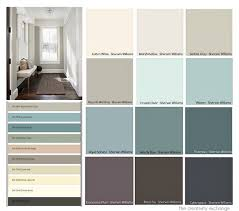 52 best paint colors images on pinterest paint colours colors