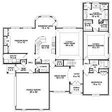 4 bedroom 3 5 bath house plans and a half house plans webbkyrkan com webbkyrkan com