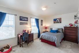 Beech Furniture Bedroom view our floorplan options today copper beech fresno