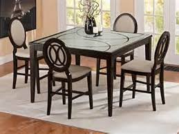 bobs dining room sets free large size of bedroom setsbobs