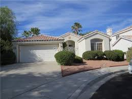 one story homes for sale in hills village summerlin real estate