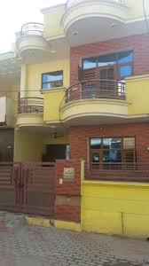 kothi u2013 house and you