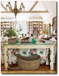 english country style english country furniture style christmas ideas the latest