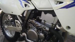 just picked up a drz 400s yesterday and a few questions not