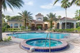 3 Bedroom Apartments Tampa by Apartments For Rent In Westchase Fl