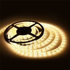 strips of led lights aliexpress com buy 4pcs ynl rgb smd 2835 12v led strip light