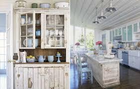 Shabby Chic Kitchen Design Ideas Shabby Chic Kitchen Design 12 Shab Chic Kitchen Ideas Decor And