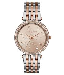 Tan And Tone Prices Accessories Watches Women U0027s Watches Dillards Com