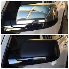 lexus san diego detailing total tint u0026 detail 11 photos u0026 12 reviews auto detailing el