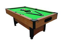 top pool table brands top pool table brands home decorating ideas