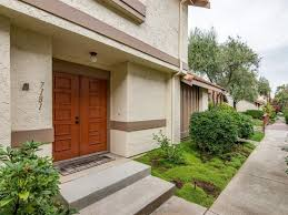 blue hills west apartments cupertino reviews the most beautiful