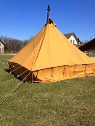 wooden tent world war one tent pricing armbruster tent maker