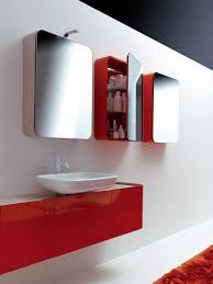 contemporary bathroom vanity ideas contemporary bathroom vanities simplicity in luxury