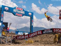lucas oil pro motocross 2014 utah 450 motocross results 2014 motorcycle usa