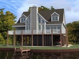 page 4 of 16 beach house plans u0026 coastal home plans the house