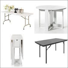 table pliante cuisine conforama tables cuisine conforama fabulous table basse relevable conforama