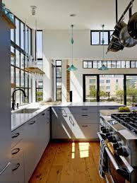 Small Modern Kitchen Lightandwiregallery Com Baby Nursery Big Kitchens Big Kitchens Lightandwiregallery Com