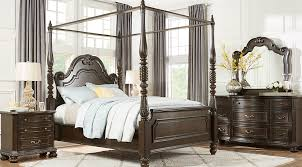 Gallery For Gt Cool Things To Buy For Your Room by Affordable Queen Bedroom Sets For Sale 5 U0026 6 Piece Suites