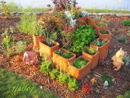 garden design garden design with herb garden plan with garden