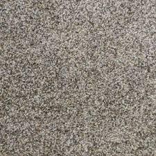 best buy quarter carpet rc willey furniture store