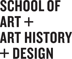 Texas State Art And Design Welcome To Of Art Art History Design Of Art