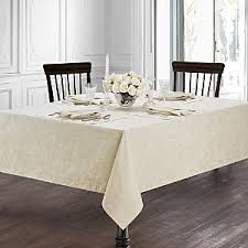tablecloth for coffee table elegant european table linens in an array of colors for every decor