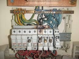 tableau electrique pour cuisine tableau electrique pour cuisine achat electronique