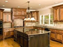 premade kitchen islands premade kitchen island biceptendontear