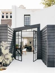 Latest Home Interior Design Best 20 Australian Homes Ideas On Pinterest Big Houses Exterior
