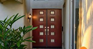 High Security Patio Doors High Security Interior Doors Interior Doors Ideas
