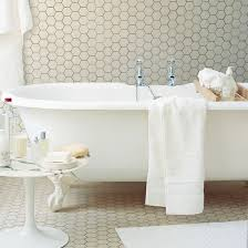 small bathroom floor ideas bathroom flooring ideas ideal home
