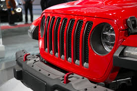 jeep wrangler easter eggs ten things you need to know about the jl 2018 jeep wrangler