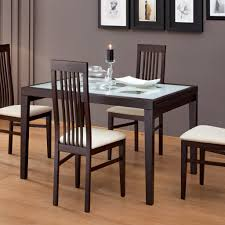 Dining Room Table Extendable by Dining Domitalia Poker 120 Extendable Dining Table Expanding