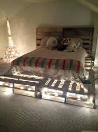 Design Your Own Bed Frame Design Your Own Bed How To Make Your Own Bed Headboard For