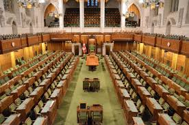 Houses Of Parliament Floor Plan by Minority Math What Will The Next Parliament Look Like Toronto Star