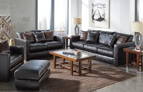 living room collections jackson furniture tucker living room collection