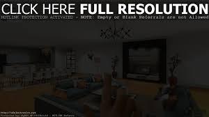 Home Design Virtual Reality by Virtual Design Living Room Waaseet Decoration